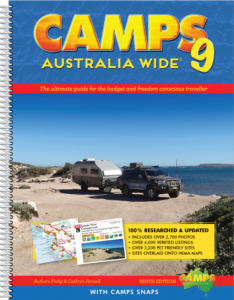 camps9