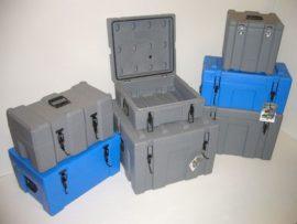 spacecase-1-Custom